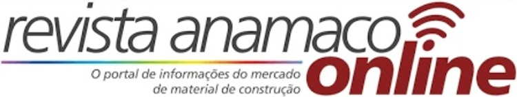 Guia Be-a-Bá da Elétrica ganha nova tiragem a partir de julho - Anamaco
