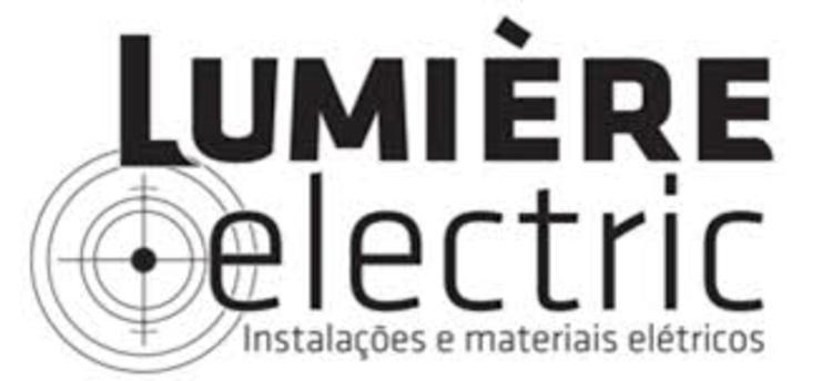 Catálogo online de painéis elétricos da Engerey está na revista Lumière