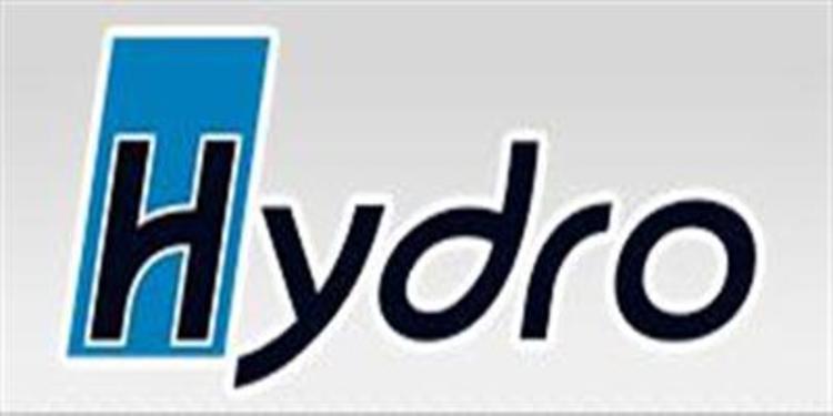 Painéis de Saneamento da Engerey na Revista Hydro