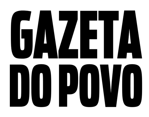 Gazeta do Povo destaca o Be-a-Bá da Elétrica