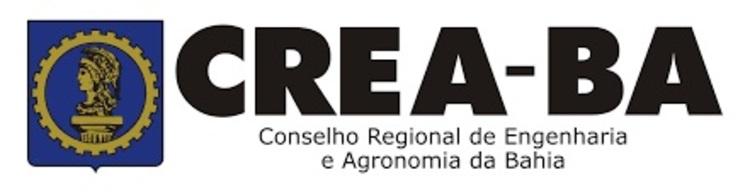 CREA da Bahia destaca conquista de ISBN para o BE-A-BÁ da Elétrica em seu site