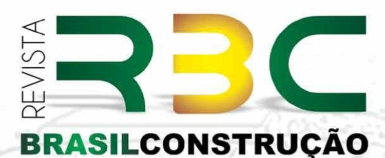 Reportagem na Revista Brasil Construção sobre o Be-a-Bá da Elétrica