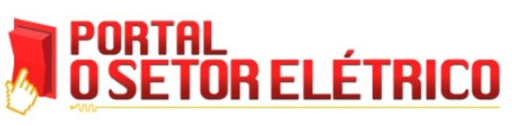 Publicação do O Setor Elétrico: BE-A-BÁ da Elétrica recebe identificação internacional