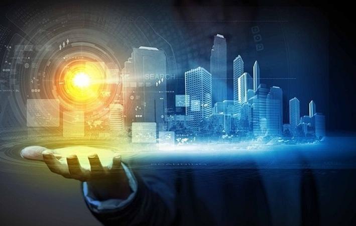 Controle e Automação da Iluminação através do Painel Elétrico Inteligente Smart Link