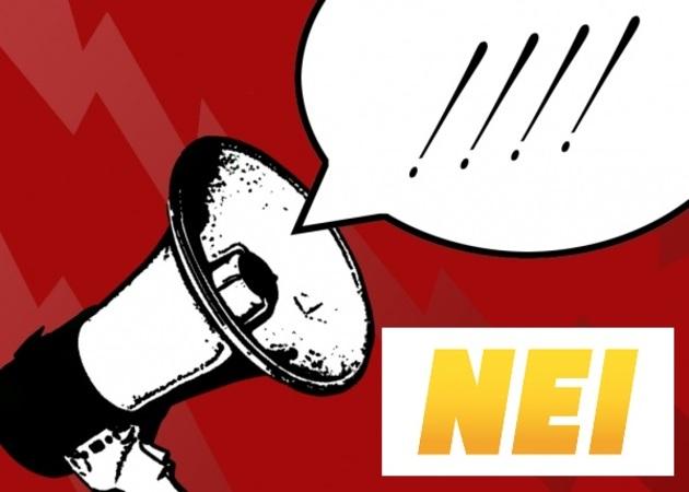 Revista NEI destaca painel elétrico de remota portátil com configuração compacta da Engerey