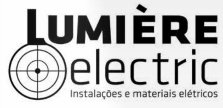 Painéis Elétricos Baixa Tensão - Artigo Revista Lumière