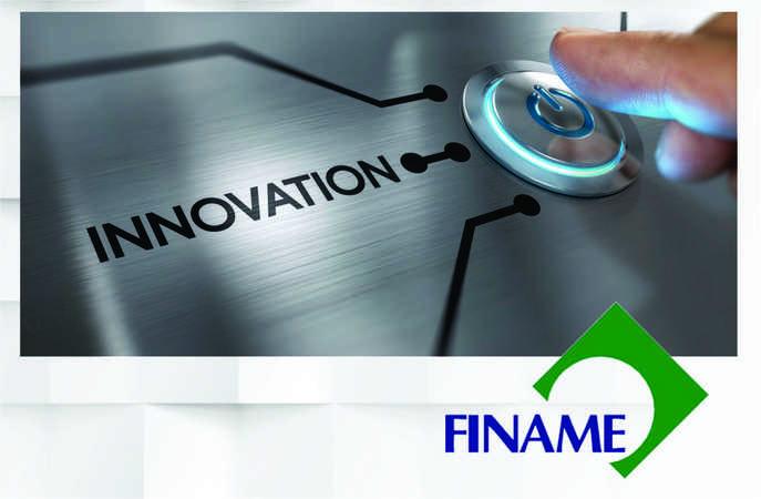 Cadastro para Financiamento de Máquinas e Equipamentos via BNDES prioriza empresas inovadoras