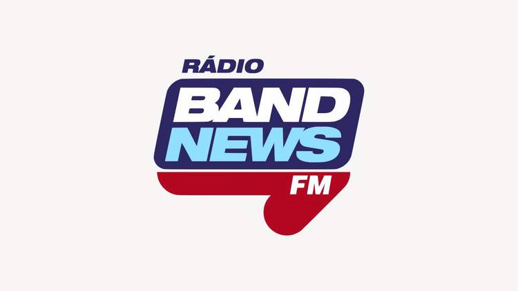Rádio Band News entrevista diretor da Engerey sobre o aumento dos incêndios provocados por curto-circuito