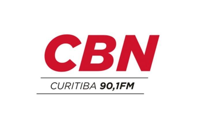 Diretor da Engerey concede entrevista à rádio CBN sobre riscos de incêndios por problemas elétricos