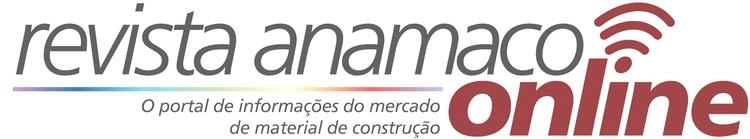 Especialista da Engerey explica como evitar acidentes elétricos ao Portal da Revista Anamaco