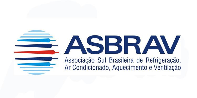 Asbrav noticia aumento de acidentes elétricos no Brasil e traz dicas da Engerey para evitá-los