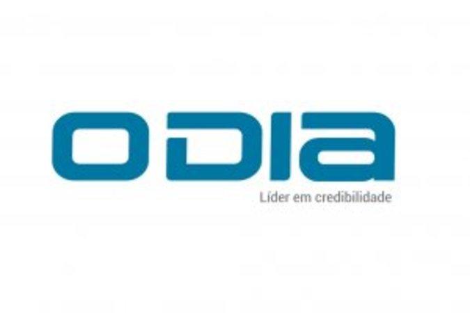 Jornal faz alerta sobre acidentes elétricos no Piauí e traz orientações de especialista da Engerey