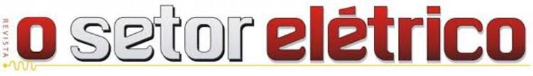 Portal destaca painéis para controle e proteção de subestações da Engerey