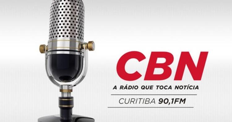 """""""Be-a-Bá da Elétrica está disponível na palma da mão"""": Aplicativo é tema de entrevista na rádio CBN"""