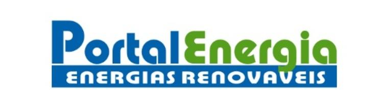 Painéis elétricos da Engerey, destinados a sistemas fotovoltaicos, foram destaque no Portal Energia