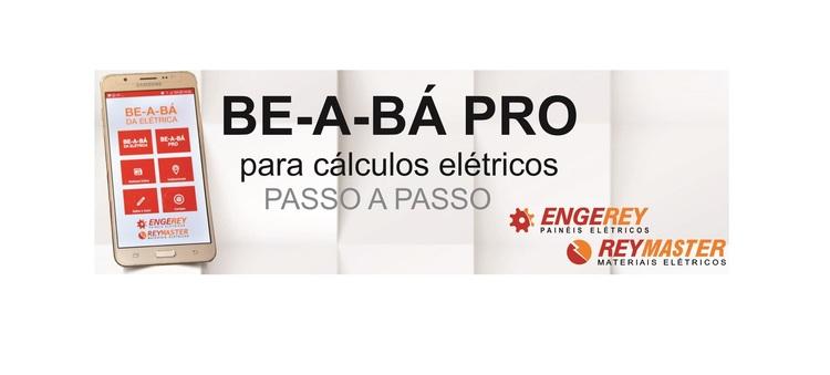 Barramentos: como realizar cálculos elétricos automáticos no App BE-A-BÁ da Elétrica