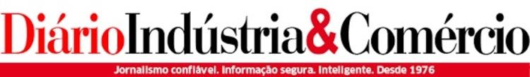Confira a matéria no Jornal Indústria e Comércio sobre o setor de saneamento com a Engerey