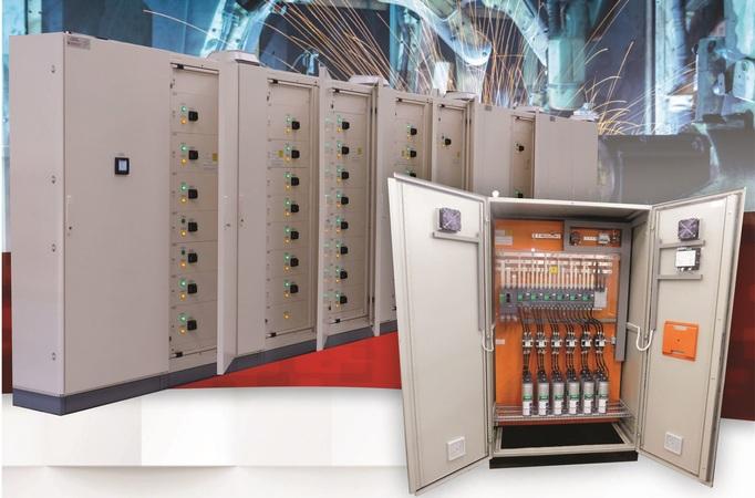 Engerey chega ao Norte do país com a oferta de painel que reduz conta de energia na indústria