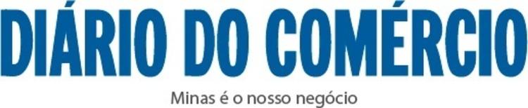 Diário do Comércio de BH destaca expansão da Engerey em Minas Gerais