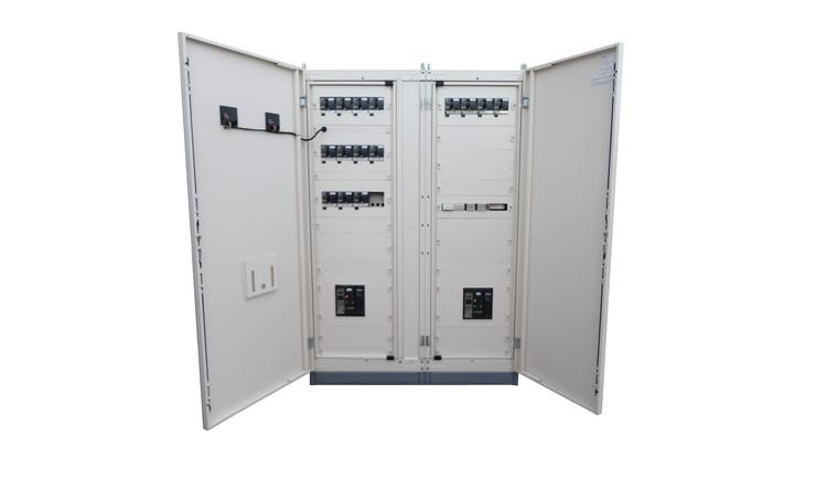 Painéis elétricos: certificação garante segurança a profissionais e patrimônio