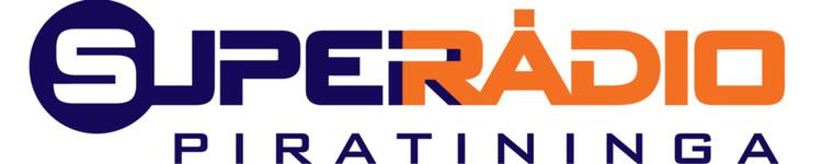 Ouça a entrevista: Rádio Piratininga com Engerey sobre como prevenir acidentes elétricos