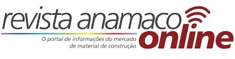 Engerey é destaque no Portal Anamaco