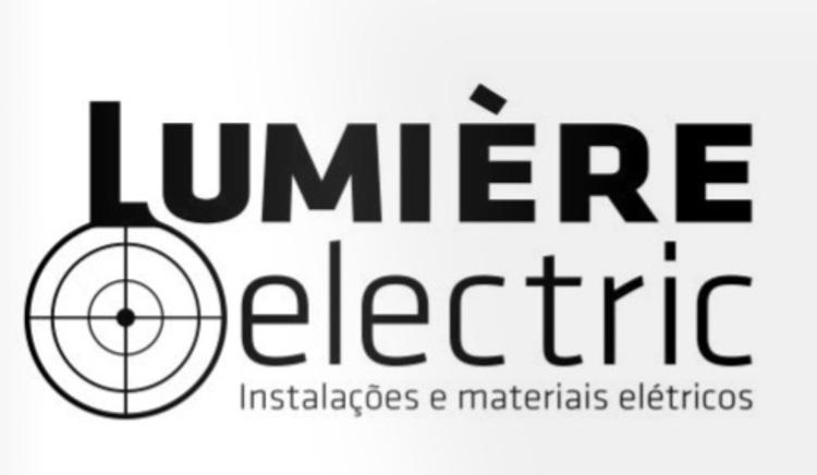 Guia prático sobre elétrica ganha versão mobile