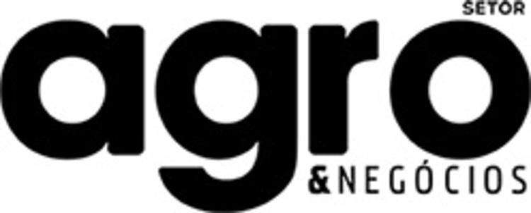 Engerey fala sobre o uso de bancos de capacitores por agroindústrias na Revista Setor Agro & Negócios