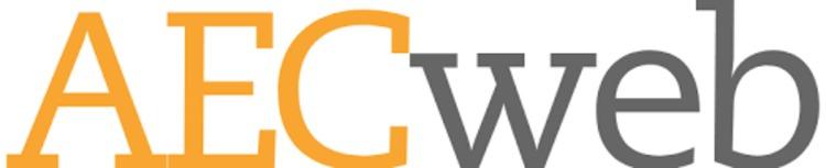 Dicas da Engerey para comprar painéis elétricos com segurança - AECweb