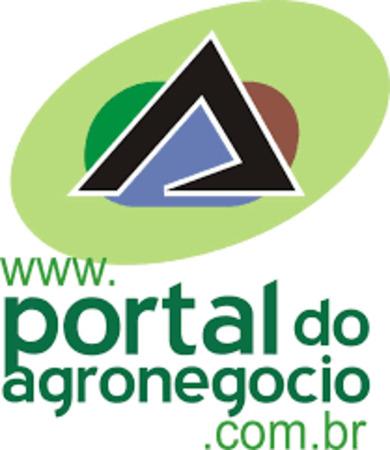 Engerey fala sobre benefícios dos Bancos de Capacitores no Portal do Agronegócio