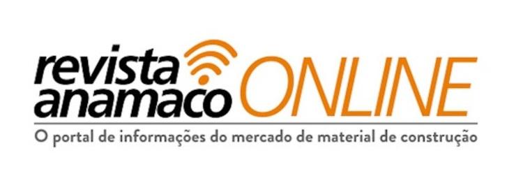 Dicas para evitar choques elétricos e incêndios na Revista Anamaco, por Engerey