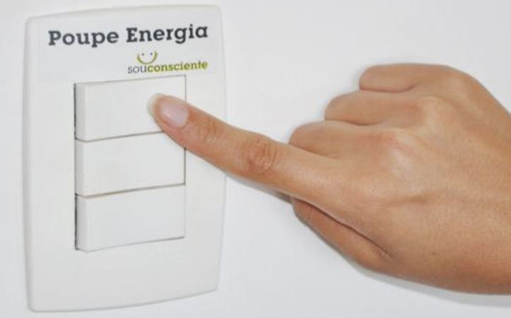 Veja como evitar o consumo excessivo de energia elétrica no inverno