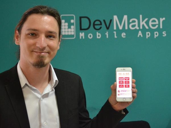 Mercado nacional de aplicativos espera movimentar R$ 280 bilhões em 2017
