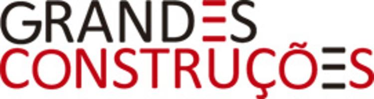 Engerey na reportagem do portal Grandes Construções sobre Painéis TTA/PTTA