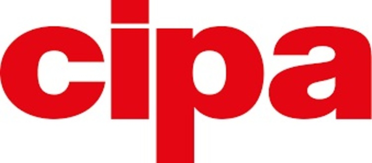 Engerey na Revista CIPA