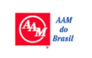 Aam-do-brasil