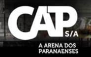 Cap-arena