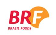 Brasil-foods