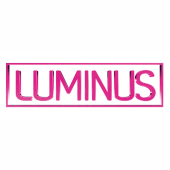 Luminus Hair