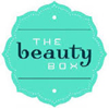 the-beauty-box