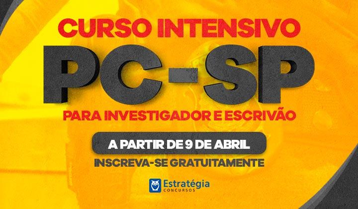 curso gratis pc sp
