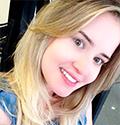 Sabrina Sousa de Andrade Alves