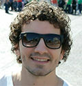 Francisco Hosano Peixoto Nogueira