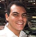 Ruan Carlos Sousa da Costa