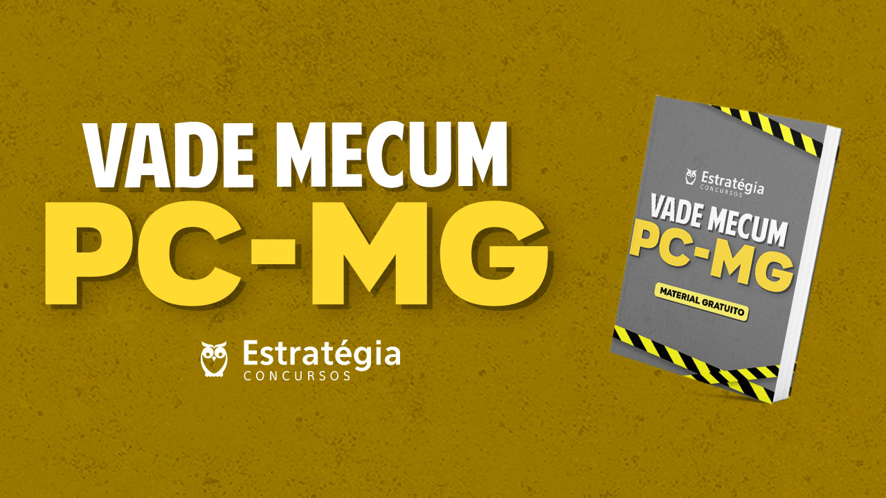 PC-MG