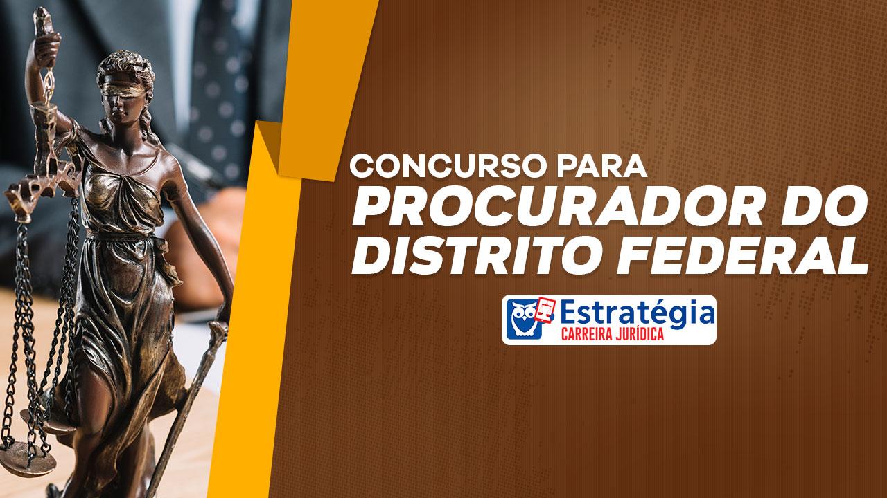 """Concurso """"Nome do Concurso"""""""