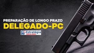 Delegado PC