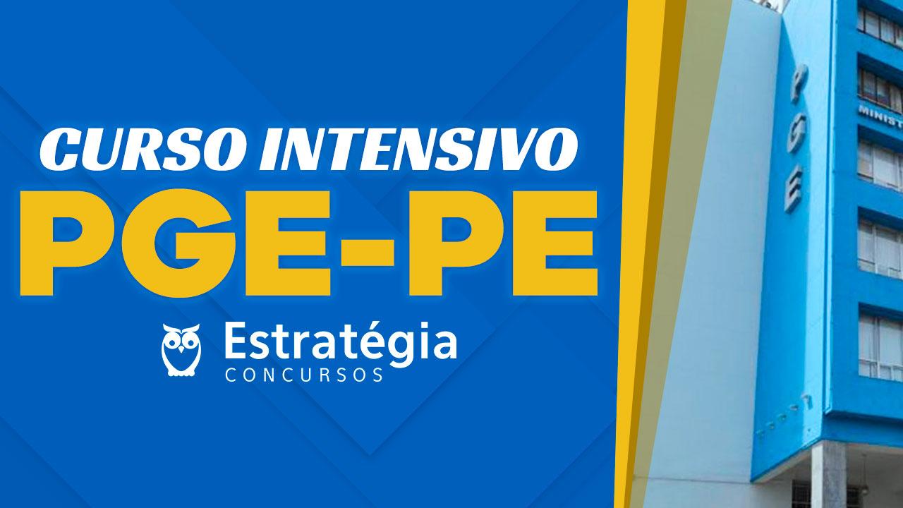 PGE-PE
