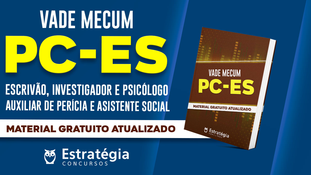 PC-ES