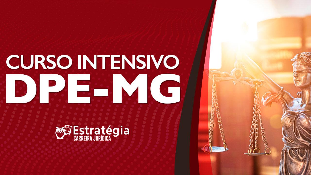 dpe=mg